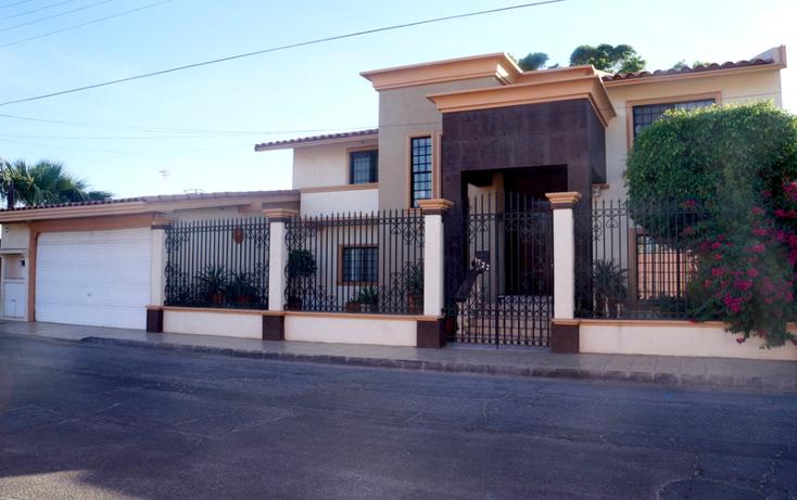 Foto de casa en venta en  , calafia, mexicali, baja california, 1870750 No. 49