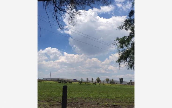 Foto de terreno industrial en venta en calamanda, calamanda, el marqués, querétaro, 899035 no 03