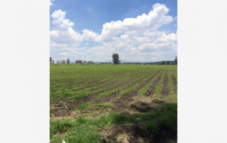 Foto de terreno industrial en venta en calamanda, calamanda, el marqués, querétaro, 899035 no 06