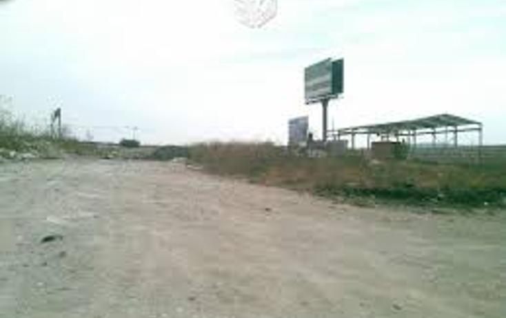 Foto de terreno comercial en venta en  , calamanda, el marqu?s, quer?taro, 1090421 No. 03