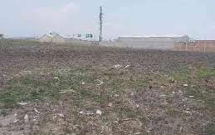 Foto de terreno comercial en venta en  , calamanda, el marqu?s, quer?taro, 1090421 No. 04
