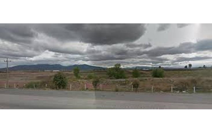 Foto de terreno comercial en venta en  , calamanda, el marqu?s, quer?taro, 1090421 No. 05