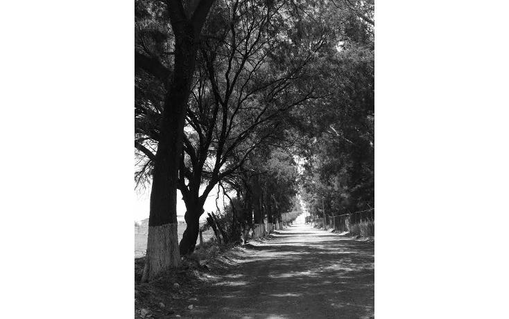 Foto de terreno industrial en renta en  , calamanda, el marqués, querétaro, 1132475 No. 04