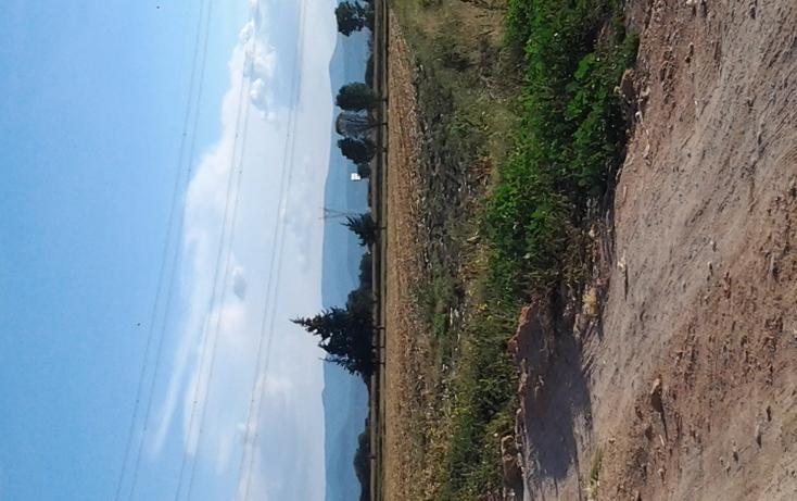Foto de terreno industrial en venta en  , calamanda, el marqués, querétaro, 1353165 No. 04