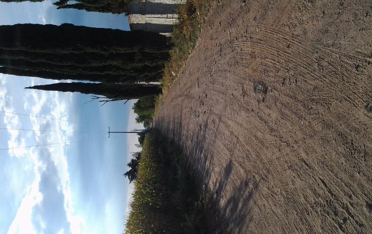Foto de terreno industrial en venta en  , calamanda, el marqués, querétaro, 1353165 No. 07