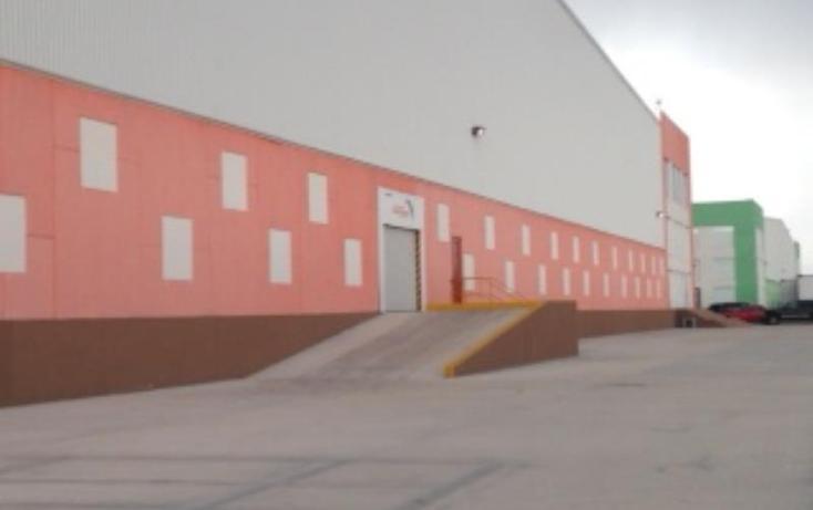 Foto de nave industrial en renta en  , calamanda, el marqués, querétaro, 880687 No. 03