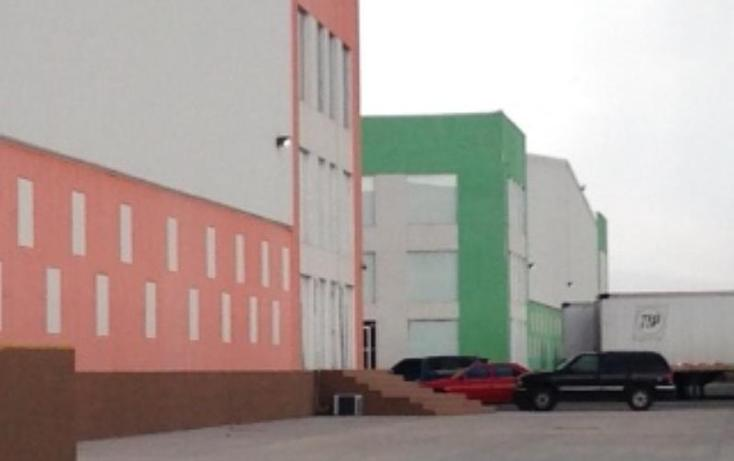 Foto de nave industrial en renta en  , calamanda, el marqués, querétaro, 880687 No. 04