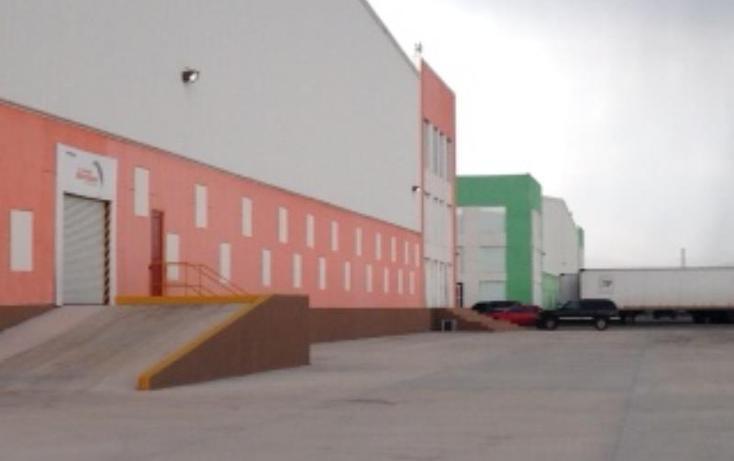 Foto de nave industrial en renta en  , calamanda, el marqués, querétaro, 880687 No. 05