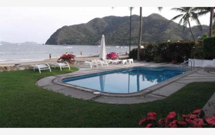 Foto de casa en venta en calamar 33, club santiago, manzanillo, colima, 840281 No. 01