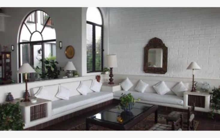 Foto de casa en venta en calamar 33, club santiago, manzanillo, colima, 840281 No. 03