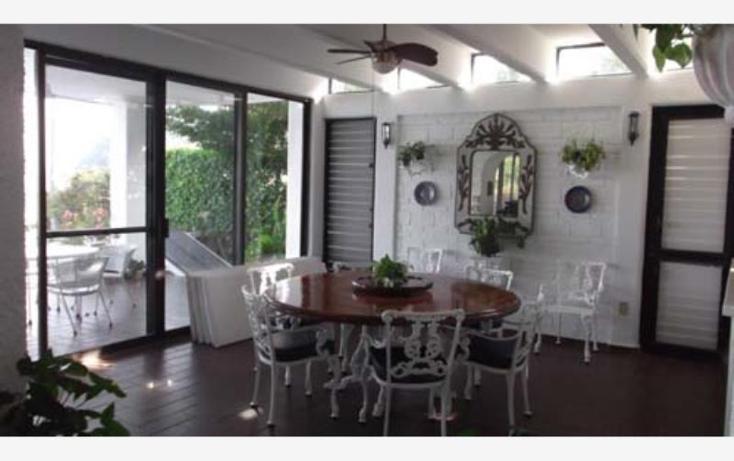 Foto de casa en venta en calamar 33, club santiago, manzanillo, colima, 840281 No. 04