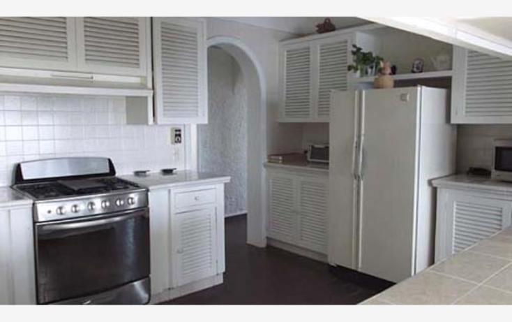 Foto de casa en venta en calamar 33, club santiago, manzanillo, colima, 840281 No. 05