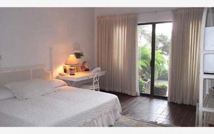 Foto de casa en venta en calamar 33, club santiago, manzanillo, colima, 840281 no 06