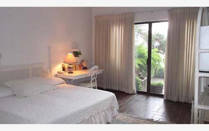 Foto de casa en venta en calamar 33, club santiago, manzanillo, colima, 840281 No. 06