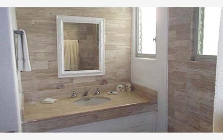 Foto de casa en venta en calamar 33, club santiago, manzanillo, colima, 840281 No. 07