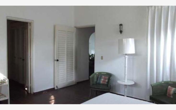 Foto de casa en venta en calamar 33, club santiago, manzanillo, colima, 840281 No. 08
