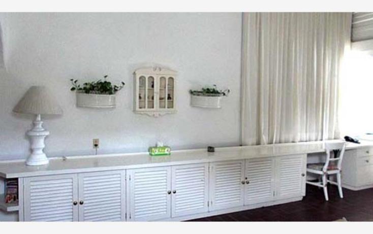 Foto de casa en venta en calamar 33, club santiago, manzanillo, colima, 840281 No. 10