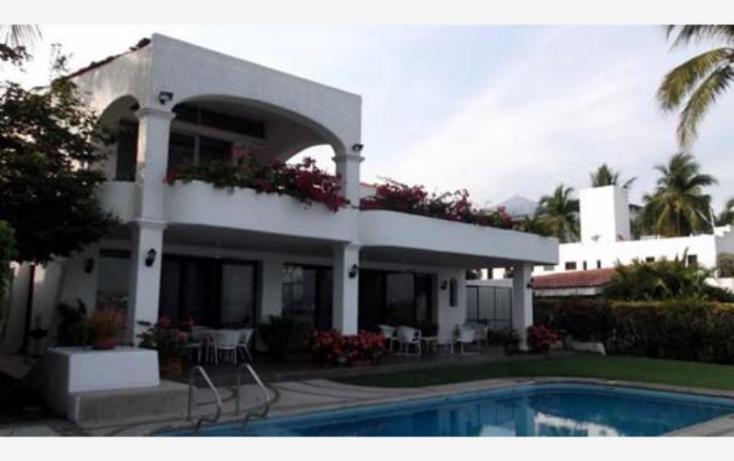 Foto de casa en venta en calamar 33, club santiago, manzanillo, colima, 840281 no 11