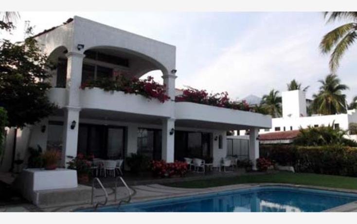 Foto de casa en venta en calamar 33, club santiago, manzanillo, colima, 840281 No. 11