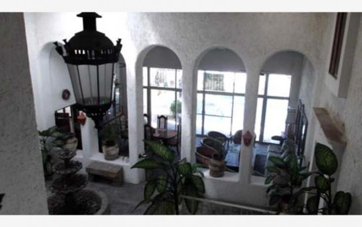 Foto de casa en venta en calamar, club santiago, manzanillo, colima, 840269 no 05