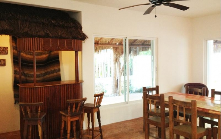 Foto de casa en venta en calamar sn, puerto morelos, benito juárez, quintana roo, 579242 no 04