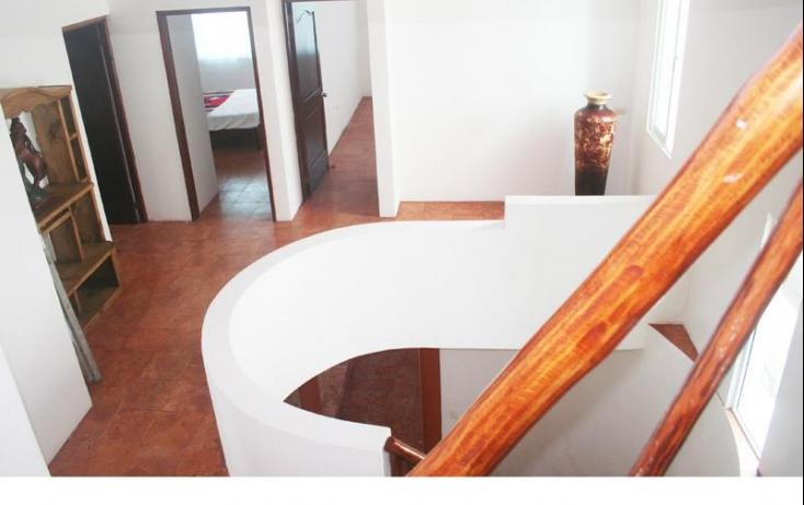 Foto de casa en venta en calamar sn, puerto morelos, benito juárez, quintana roo, 579242 no 05