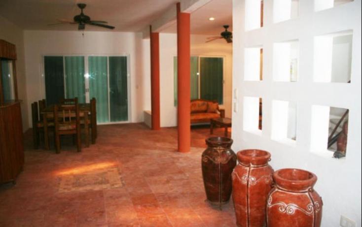 Foto de casa en venta en calamar sn, puerto morelos, benito juárez, quintana roo, 579242 no 09