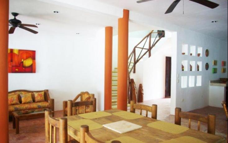 Foto de casa en venta en calamar sn, puerto morelos, benito juárez, quintana roo, 579242 no 10