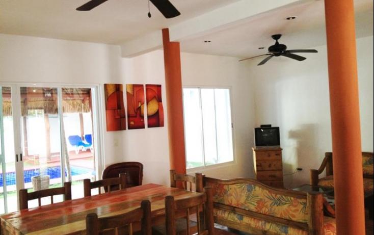 Foto de casa en venta en calamar sn, puerto morelos, benito juárez, quintana roo, 579242 no 11