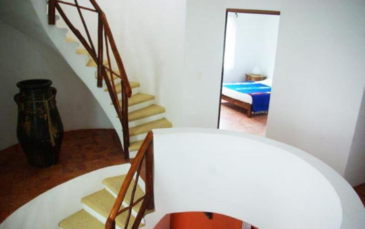 Foto de casa en venta en calamar sn, puerto morelos, benito juárez, quintana roo, 579242 no 12