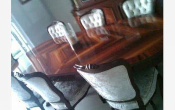 Foto de casa en venta en calandria 74, santa gertrudis, colima, colima, 1995704 no 02