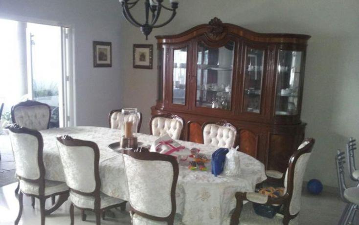Foto de casa en venta en calandria 74, santa gertrudis, colima, colima, 1995704 no 03
