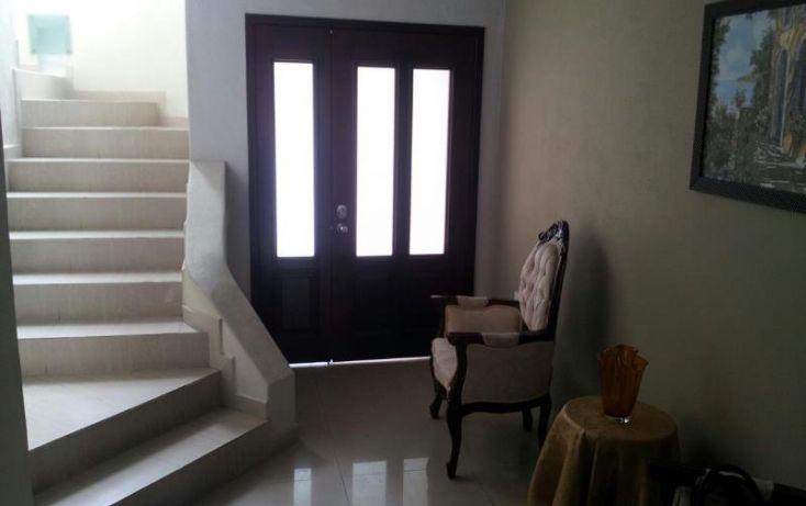 Foto de casa en venta en calandria 74, santa gertrudis, colima, colima, 1995704 no 05