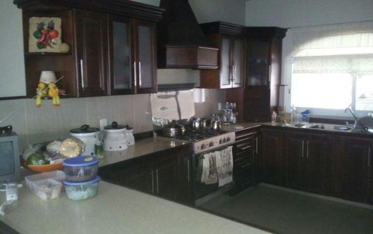 Foto de casa en venta en calandria 74, santa gertrudis, colima, colima, 1995704 no 06