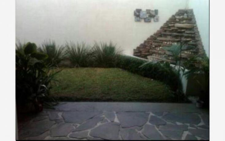 Foto de casa en venta en calandria 74, santa gertrudis, colima, colima, 1995704 no 07