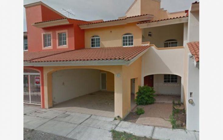 Foto de casa en venta en calandria 89, santa gertrudis, colima, colima, 1222567 no 01