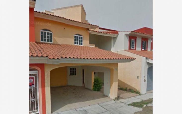 Foto de casa en venta en calandria 89, santa gertrudis, colima, colima, 1222567 no 02
