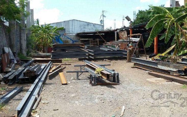Foto de terreno habitacional en renta en calandria, nuevo almaguer, guadalupe, nuevo león, 1819087 no 02