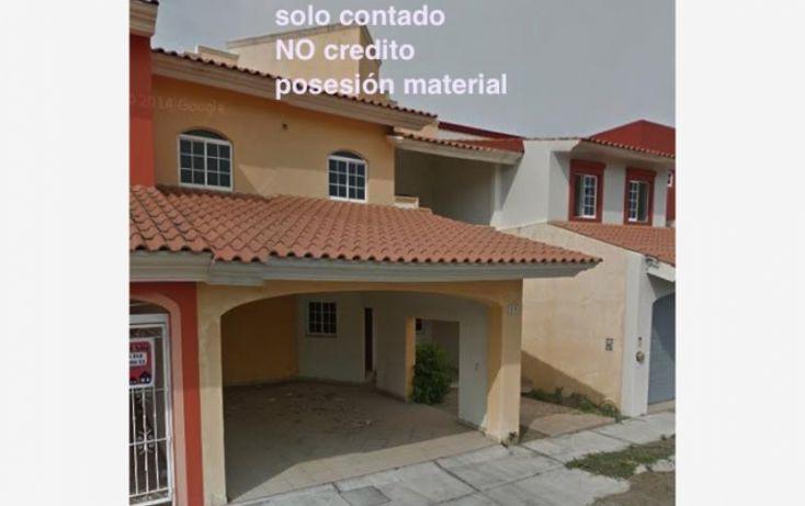 Foto de casa en venta en calandria, residencial santa bárbara, colima, colima, 1485593 no 01