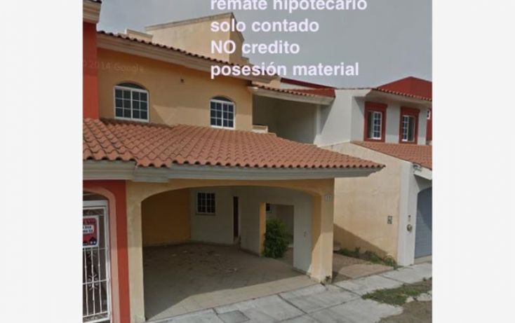 Foto de casa en venta en calandria, residencial santa bárbara, colima, colima, 1485593 no 02