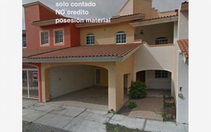 Foto de casa en venta en calandria, residencial santa bárbara, colima, colima, 1485593 no 03