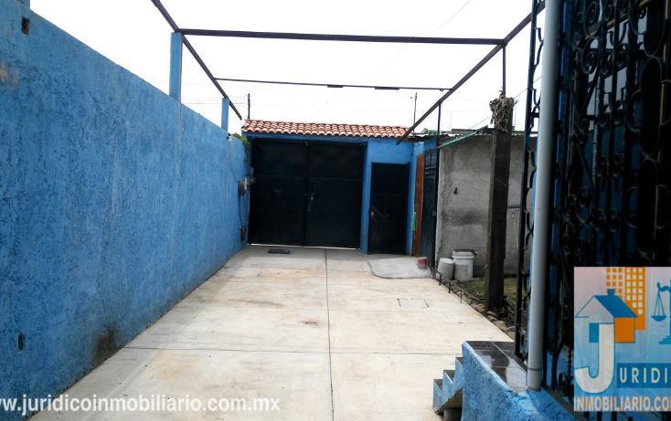 Foto de casa en venta en calandria , san mateo tezoquipan miraflores, chalco, méxico, 1877810 No. 03
