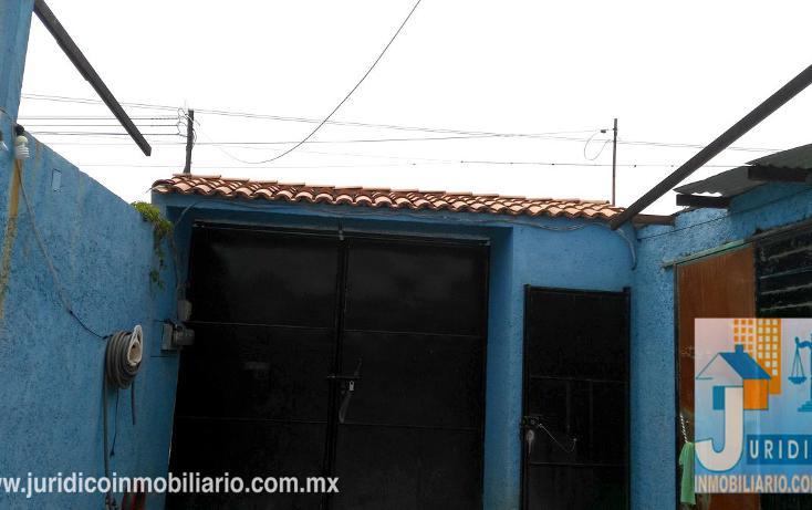 Foto de casa en venta en calandria , san mateo tezoquipan miraflores, chalco, méxico, 1877810 No. 05