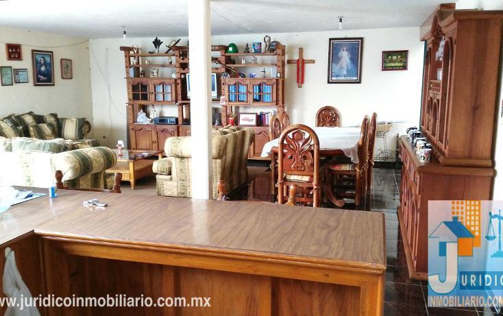 Foto de casa en venta en calandria , san mateo tezoquipan miraflores, chalco, méxico, 1877810 No. 12
