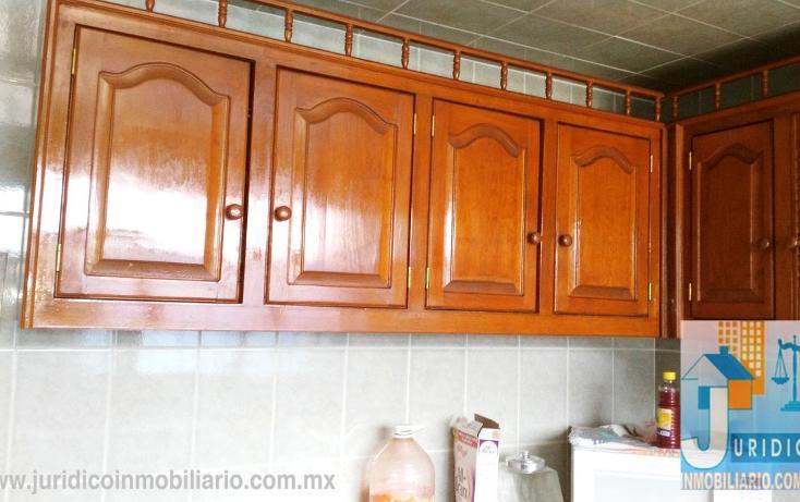 Foto de casa en venta en calandria , san mateo tezoquipan miraflores, chalco, méxico, 1877810 No. 16