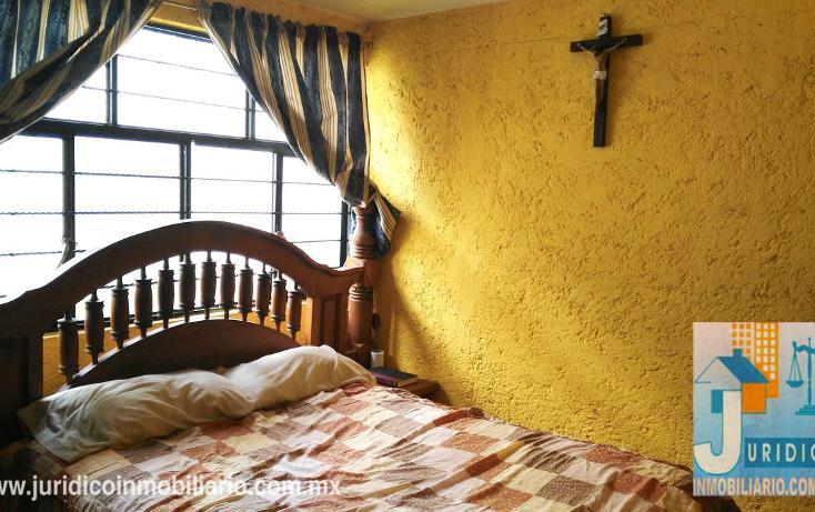 Foto de casa en venta en calandria , san mateo tezoquipan miraflores, chalco, méxico, 1877810 No. 21