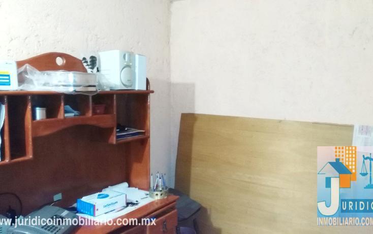 Foto de casa en venta en calandria , san mateo tezoquipan miraflores, chalco, méxico, 1877810 No. 22