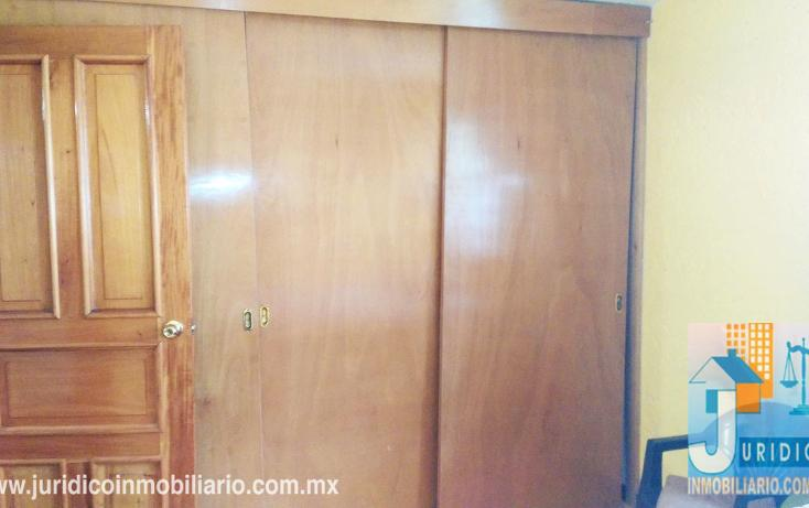 Foto de casa en venta en calandria , san mateo tezoquipan miraflores, chalco, méxico, 1877810 No. 23