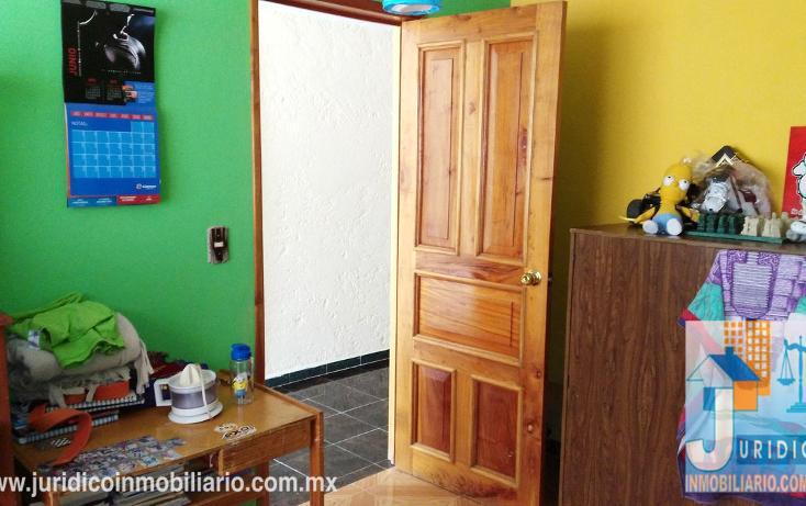 Foto de casa en venta en calandria , san mateo tezoquipan miraflores, chalco, méxico, 1877810 No. 24