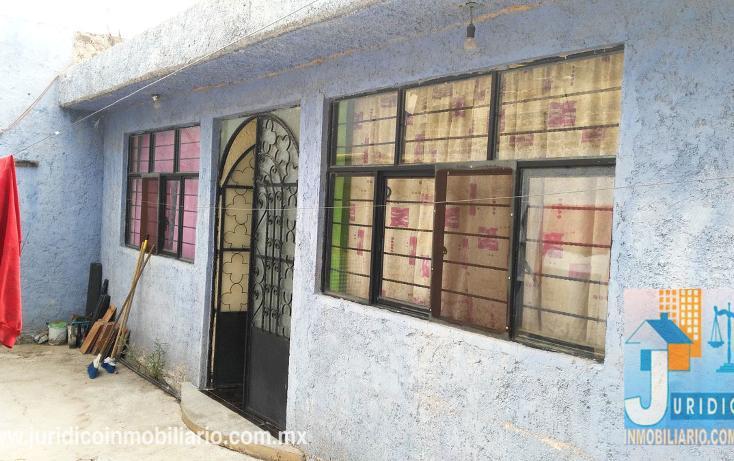 Foto de casa en venta en calandria , san mateo tezoquipan miraflores, chalco, méxico, 1877810 No. 30